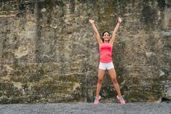 bigstock-Fitness-Woman-Success-94924400