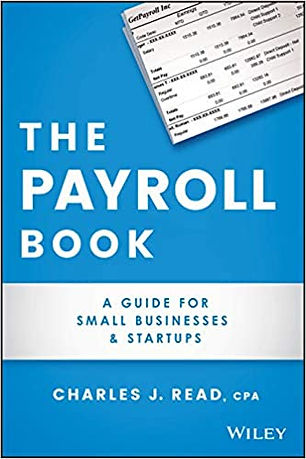 Book-Payroll.jpg