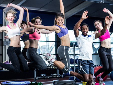 Why Weight Training Is Important to Runners