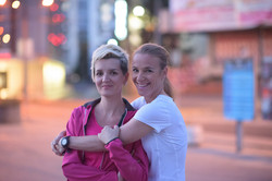bigstock-jogging-couple-warming-up-and--131365250