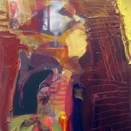 Imbedded Series, 5 points man, 2014