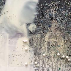Imbedded Series, Venice, 2014