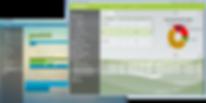 Диаграммы в системе электронного документооборота TESSA