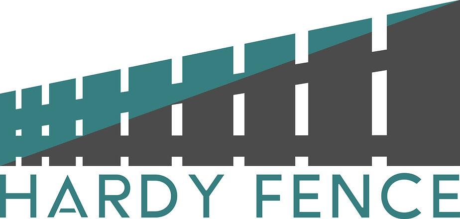HardyFenceLogo-LargeJPEG.jpg