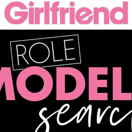 Girlfriend Model Search Kicks off with new format and sponsor for 2020