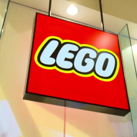 First LEGO Certified Store opens at Bondi Junction