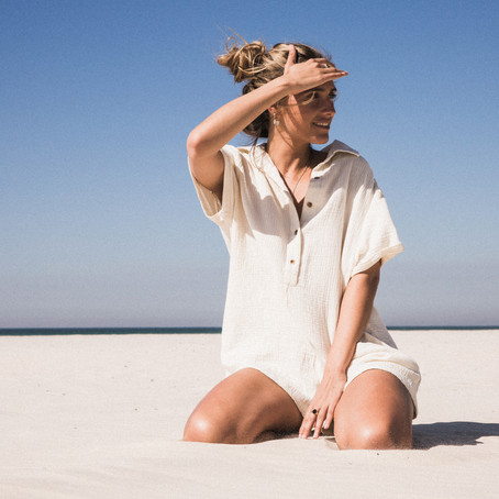 SWELL Unveils Hemp Collection