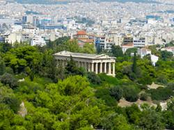 Athenes2