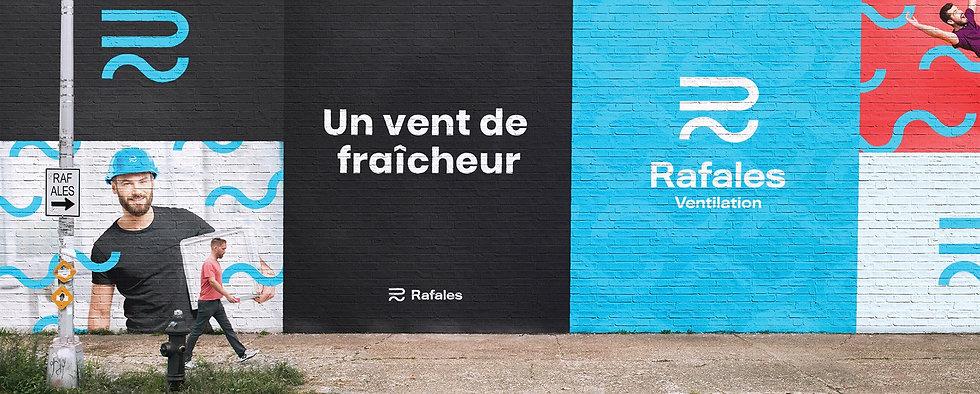 rafales-ventilation-rue_lr2_edited.jpg