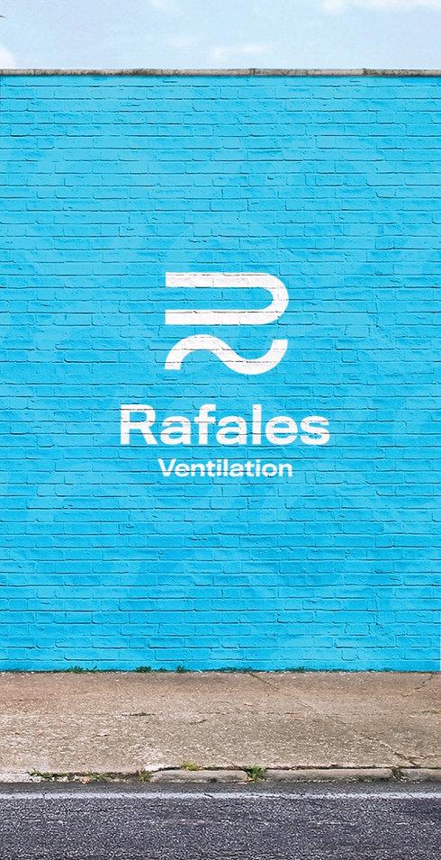 rafales-ventilation-mur_edited_edited.jpg