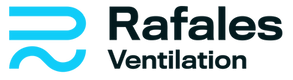 rafales-logo-web-accueil.png