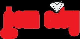 Old logo, color.png