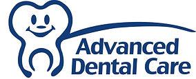 adv dental care.jpg