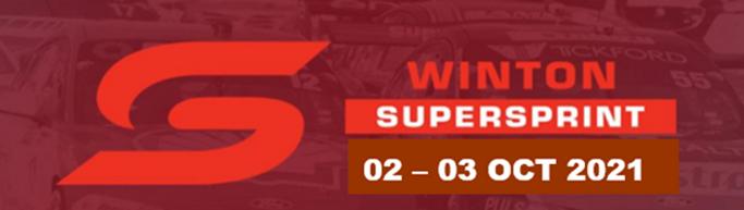 WINTON SUPERSPRINT OCT 2021.png