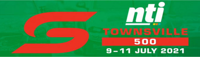 NTI TOWNSVILLE 500 JULY 2021.png