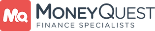 Money Quest Logo Horizontal.png