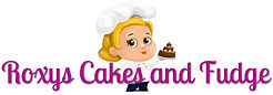 Roxys Cakes and Fudge_edited.jpg