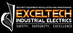 Exceltech Industrial Electrics.jpg