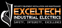 Exceltech Industrial Electrics.jpg