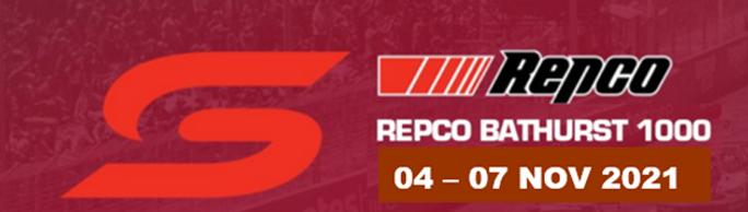 Repco Bathurst 1000.png