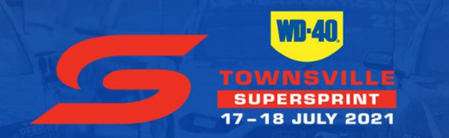 WD-40 Townsville Supersprint.png