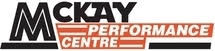MCKAYS PERFORMANCE CENTRE.jpg