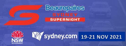 Beaurepaires Sydney Supernight NOv2021.png