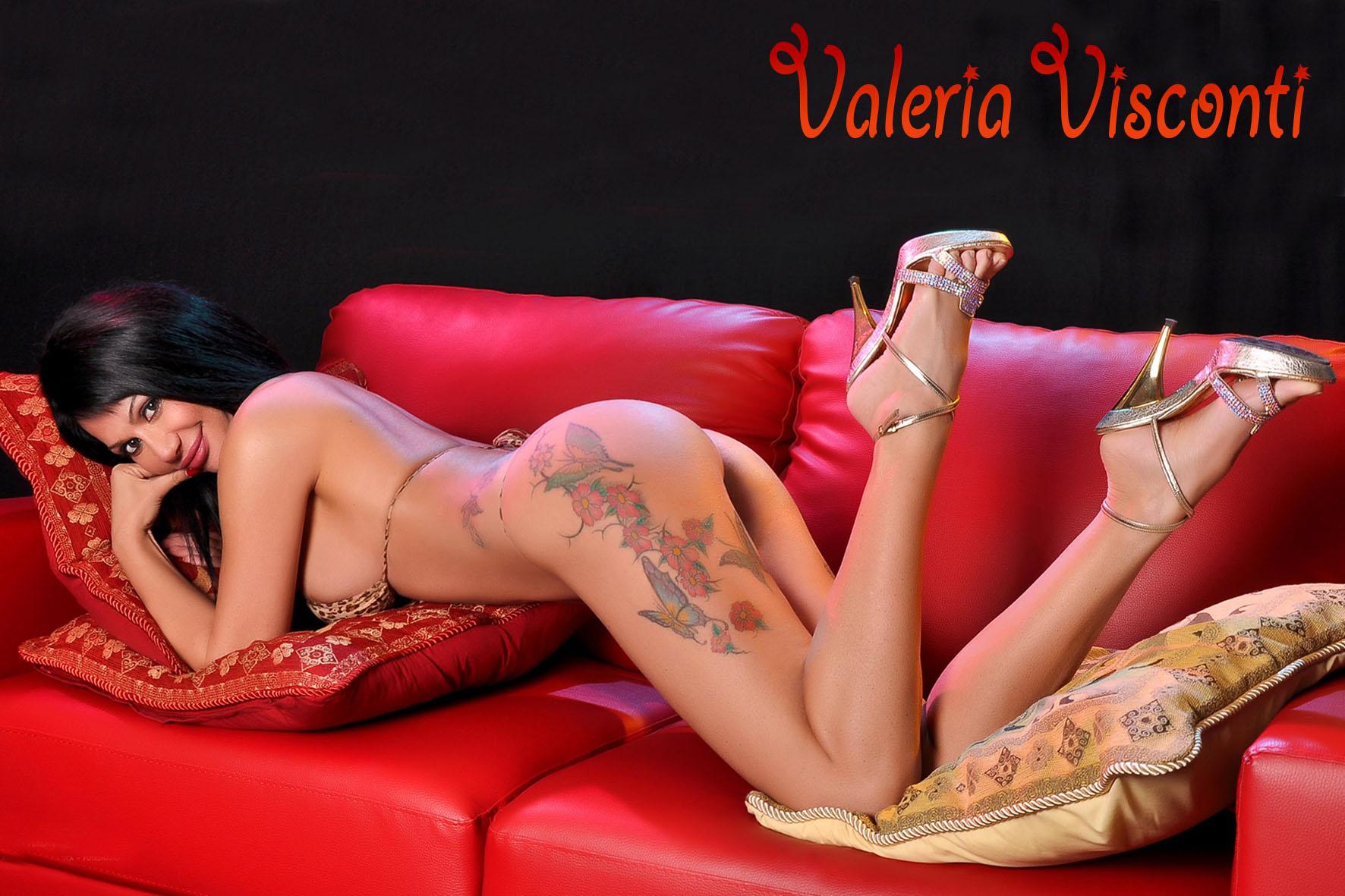 Valeria Visconti 7.jpg