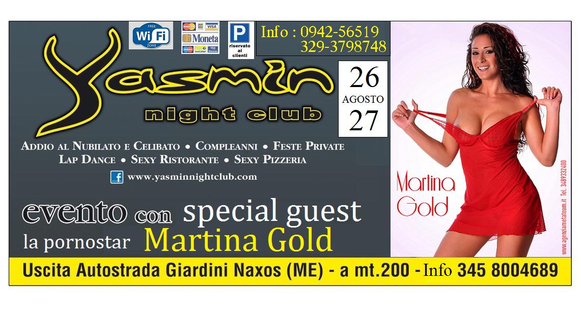 6x3 MARTINA GOLD (26-27 agosto).png