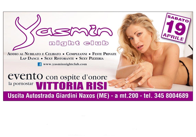 6x3 VITTORIA RISI.jpg