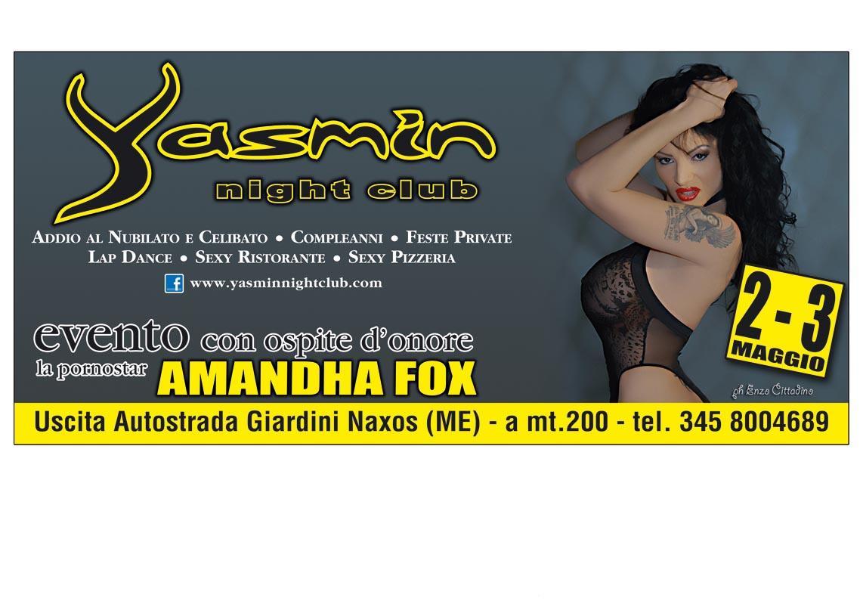 6x3 Amandha Fox.jpg