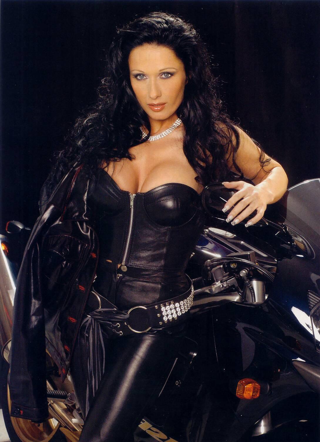 Erika Bella motorbike 3.jpg