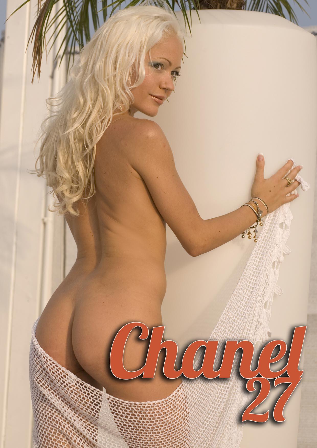 Chanel 27 0.jpg