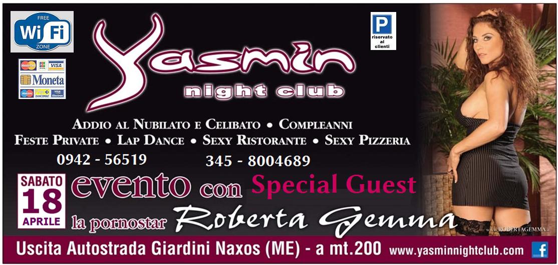 6x3 ROBERTA GEMMA (18-04-2015) (COMPLETO) (1).png