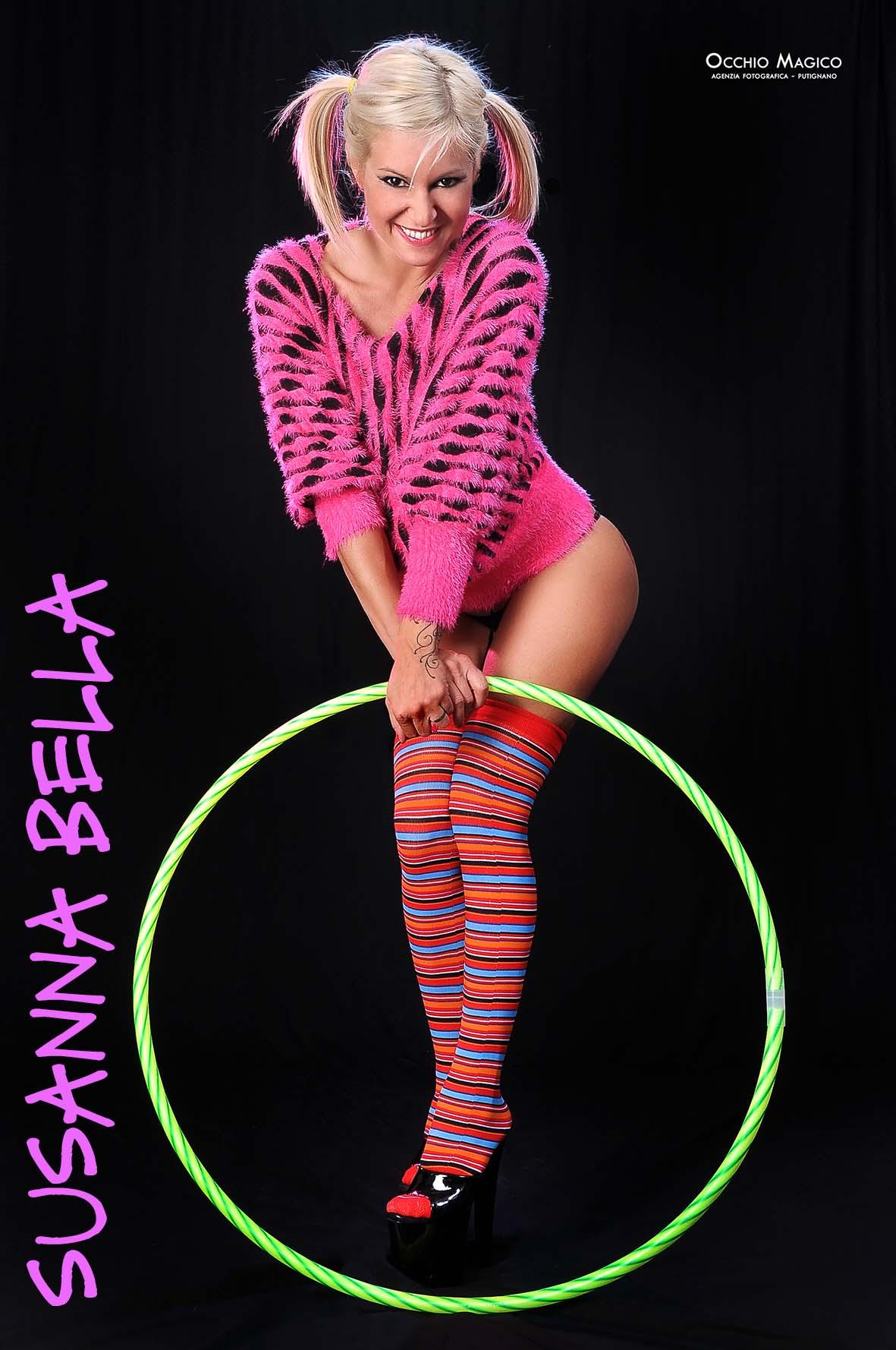 Susanna Bella 3.jpg