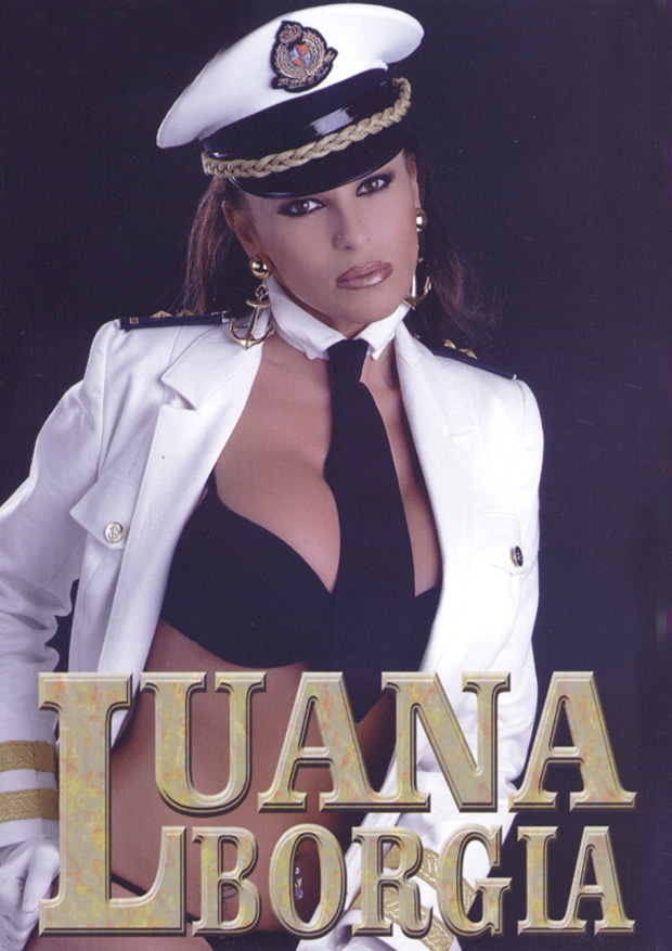 Luana Borgia 4.jpg