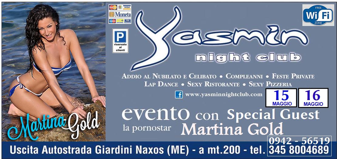 EVENTO MARTINA GOLD 15 E 16 MAGGIO 2015.png
