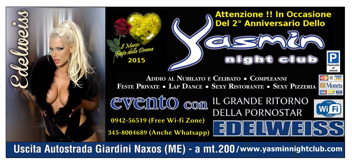 6x3 EDELWEISS FESTA DELLA DONNA 8 MARZO 2015 (2).png