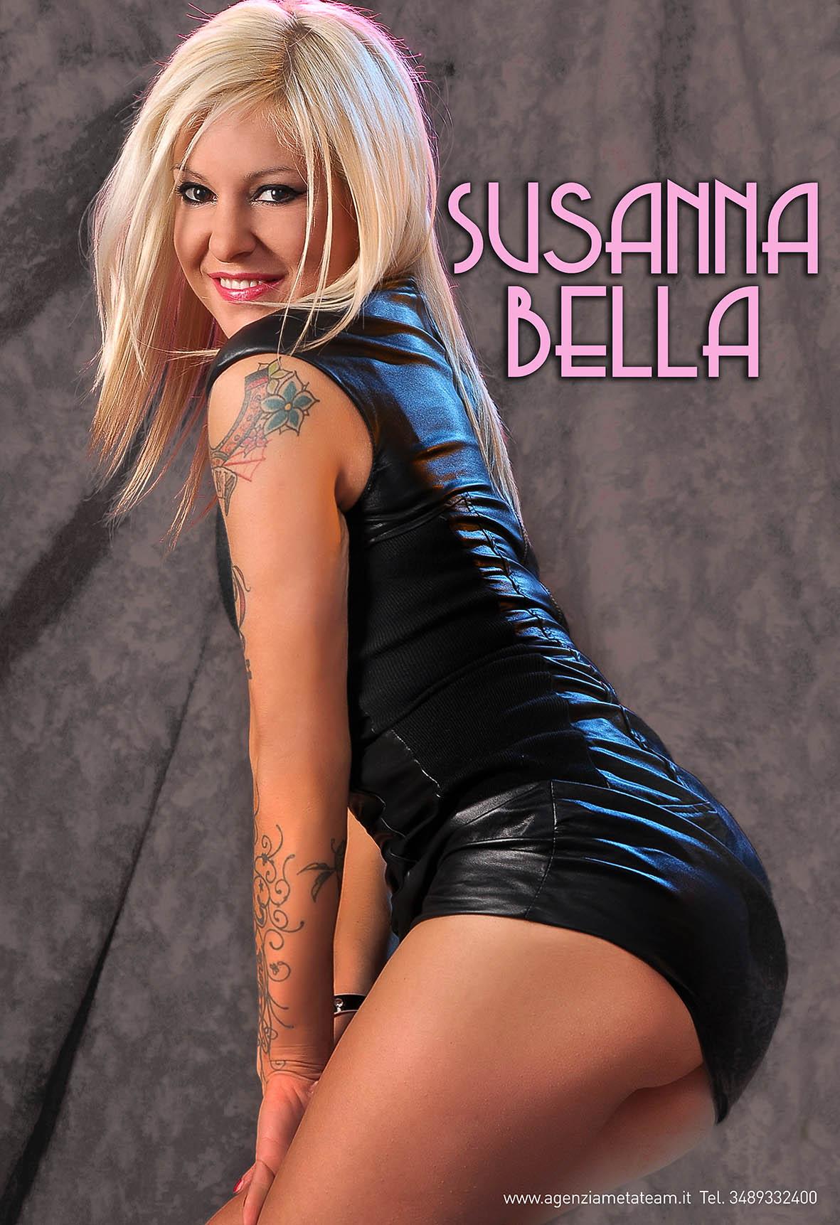 Susanna Bella 0 (1).jpg