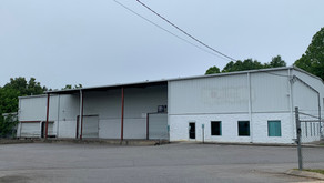 PCRE's Managing Broker Russell Elliott, CCIM, SIOR, Completes the Sale of 6233 Airpark Drive.