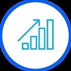 improve_effeciency_icon.png