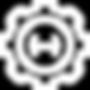 API_icon.png