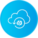 payments_hub_icon.png
