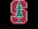 logo - Stanford.png
