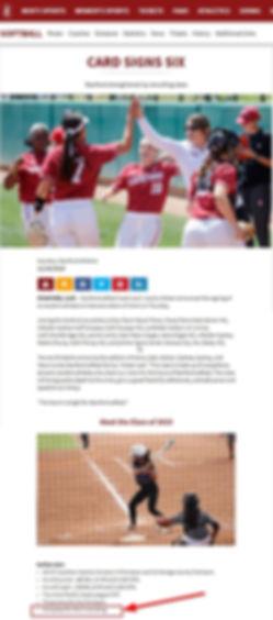 Kate Lim - Stanford News-Edited.jpg