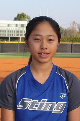 41 - Evelyn Shen.jpg