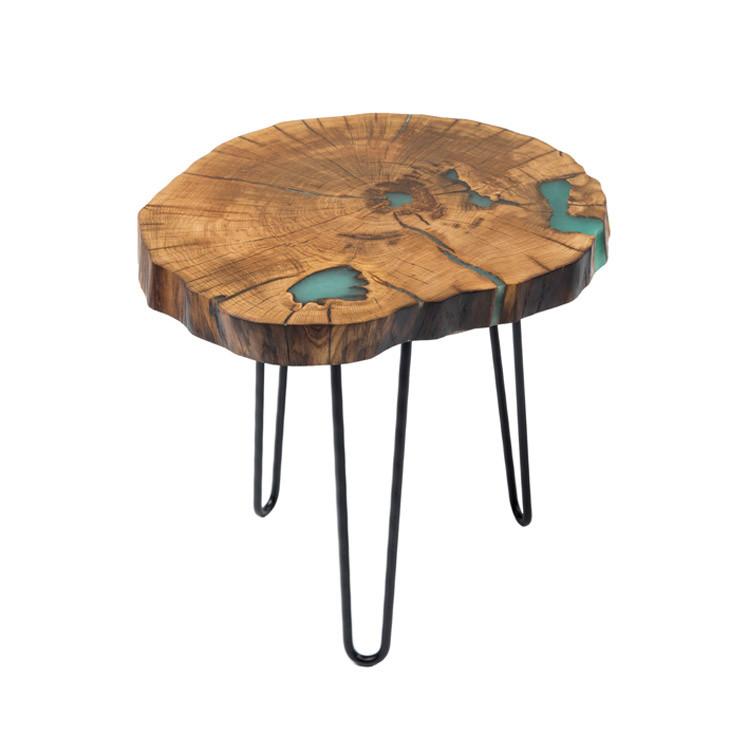 Кофейный столик 3.jpg