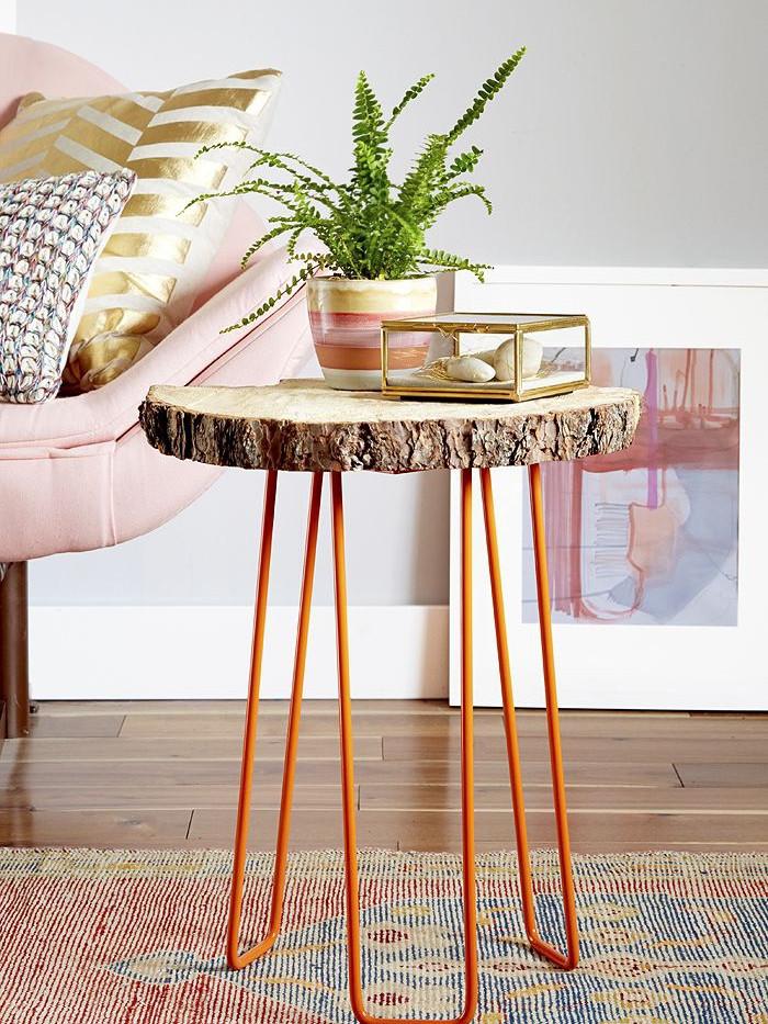 Кофейный столик 5.jpg