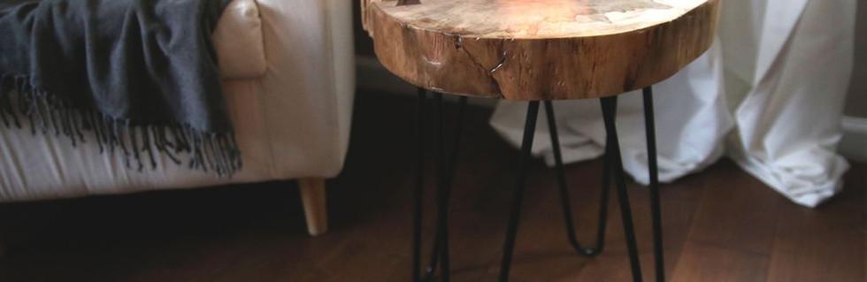 Кофейный столик 6.jpg
