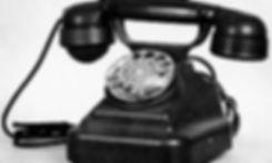 """Контакты Открытая столярная мастерская """"СМ-47"""" в Доме ремесел на ВДНХ"""